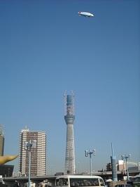 20101105_2_2